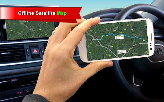 Offline navigation tracking gps route maps by appsclub 17 offline navigation tracking gps route maps by appsclub 17 app in offline maps navigation travel local category 276 reviews appgrooves best gumiabroncs Gallery