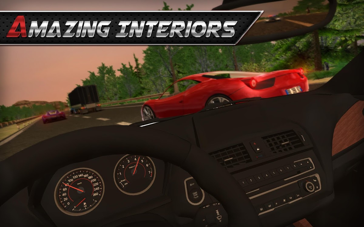 Real Driving 3d By Ovidiu Pop 4 App In Driving Games Racing