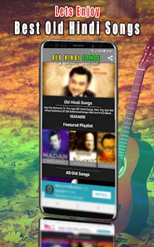 Old Hindi Songs Free Download By Immense Mania Entertainment