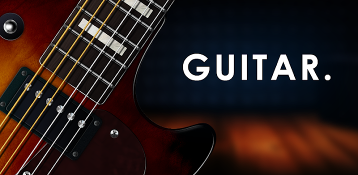Ultimate Guitar: Chords & Tabs - by Ultimate Guitar USA LLC - #9 App ...