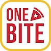 One Bite by Barstool Sports
