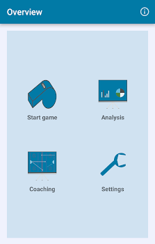 Hockey Manager