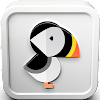 Puffin Sounds Ringtone