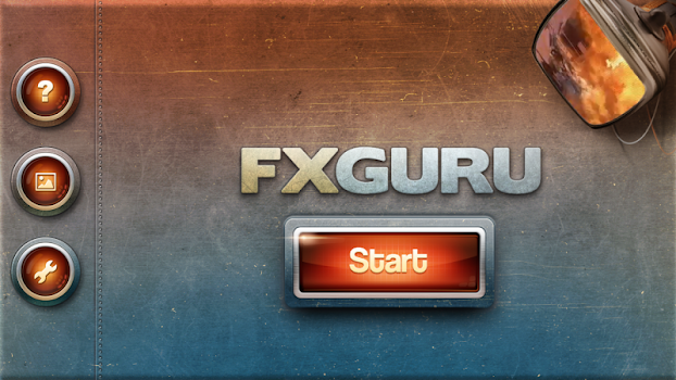 FxGuru:  Movie FX Director
