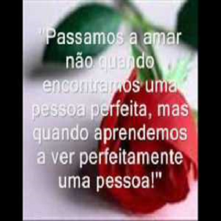 Imagens E Frases De Amor Belas By Entertainment Ltd Apps