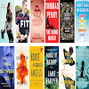 Best Books of 2018 : Good Books to Read This Year