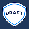 DRAFT: Daily & Season-Long Fantasy Football Drafts