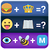Emoji Game: Guess Brand Quiz