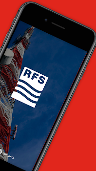 RFS StayConnected
