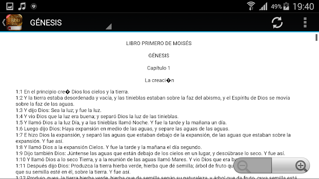 Best 10 spanish bible apps appgrooves spanish bible audio fandeluxe Image collections