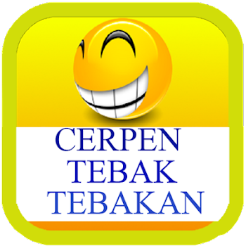 Search Results For Tebak Appgrooves Discover Best Iphone