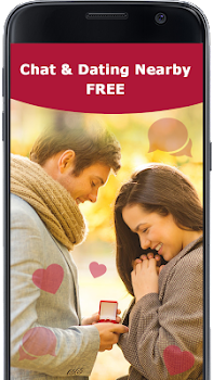 Tagged - Meet, Chat & Dating * Zoosk Dating App:.