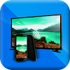 Screen Mirroring 360 PRO Free