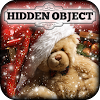 Hidden Object - Cozy Christmas