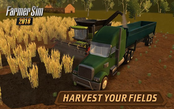 Farmer sim 2018 by ovidiu pop simulation games category 4 farmer sim 2018 by ovidiu pop simulation games category 4 review highlights 47821 reviews appgrooves best apps fandeluxe Images