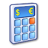 My Currency Converter