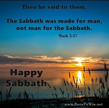 Happy sabbath by globalgraceapps entertainment category 8 happy sabbath m4hsunfo