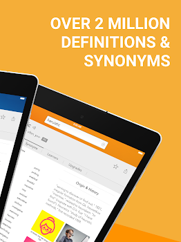 Dictionary.com: Find Definitions for English Words