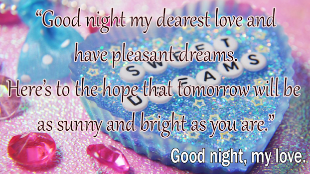 Good night greeting cards messages by vcsapps social category good night greeting cards messages m4hsunfo