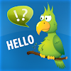 Call Voice Changer - IntCall