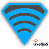 SuperBeam | WiFi Direct Share