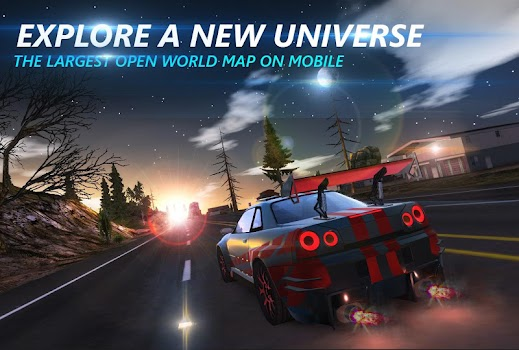 Speed legends open world racing by topracing games racing speed legends open world racing gumiabroncs Choice Image