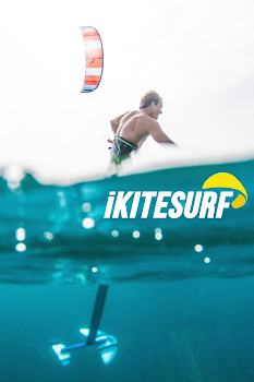 iKitesurf: Windy Conditions & Forecasts