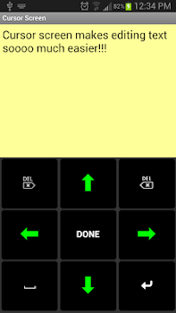 Big Buttons Keyboard Deluxe