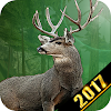 Deer Hunting 2017 Wild Animal Sniper Hunter Game