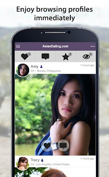 iphone-dating-apps-malaysia
