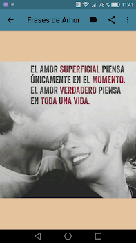 Frases Sabias De Amor By New Generation Apps Android