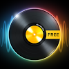 djay FREE - DJ Mix Remix Music
