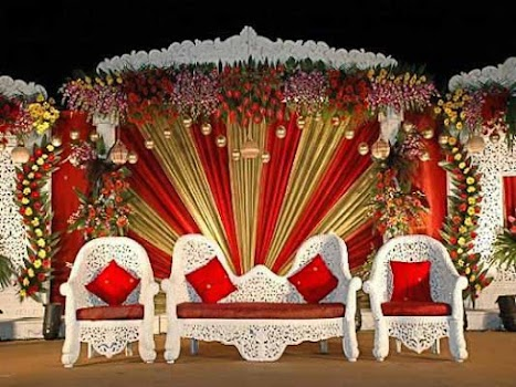 Wedding stage design by ashlalayo lifestyle category 5 reviews wedding stage design wedding stage design junglespirit Images