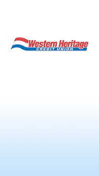 Western Heritage Credit Union