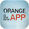 Orange Is The New App