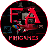 FAMinigames Free Version
