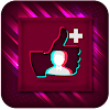 TikBox - Get Likes and Followers