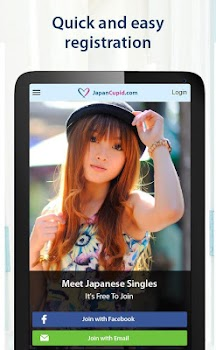 japanese dating app for iphone
