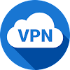 Cloud VPN - Proxy Server - Unlimited