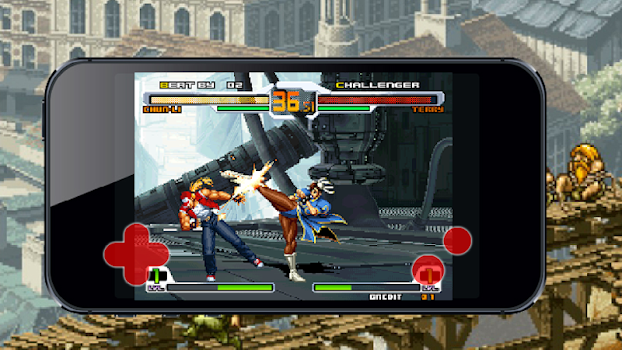 Related Apps: METAL SLUG 3 - by SNK CORPORATION - Arcade Games Category -  17,287 Reviews - AppGrooves: Discover Best iPhone & Android Apps & Games