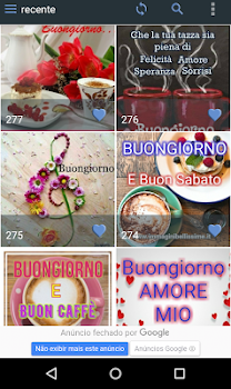 Buongiorno By Red Six Apps Entertainment Category 12 Reviews