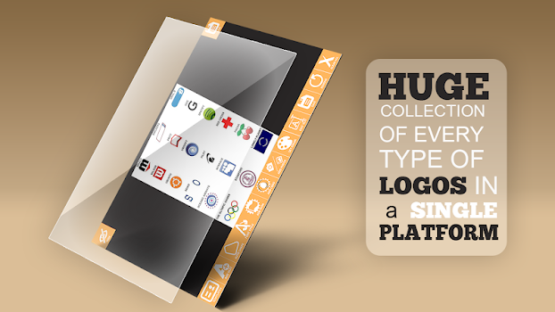 Visiting card maker business card maker by logixflow tools visiting card maker business card maker reheart Gallery