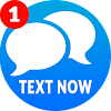 Free Text Now - Texting And Calling