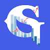 TheShareGame - Share and Stock market Game