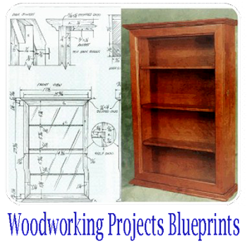 Woodworking project blueprints by ngabase lifestyle category woodworking project blueprints malvernweather Gallery