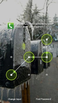 Perfect AppLock(App Protector)
