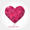 we love chat