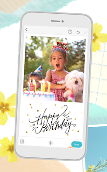PicCollage - Your Story Maker + Photo Editor