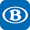 SNCB National: train timetable/tickets in Belgium