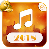 Cool Popular Ringtones 2018 🔥